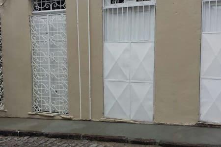 Nice room in Salvador - Salvador - House