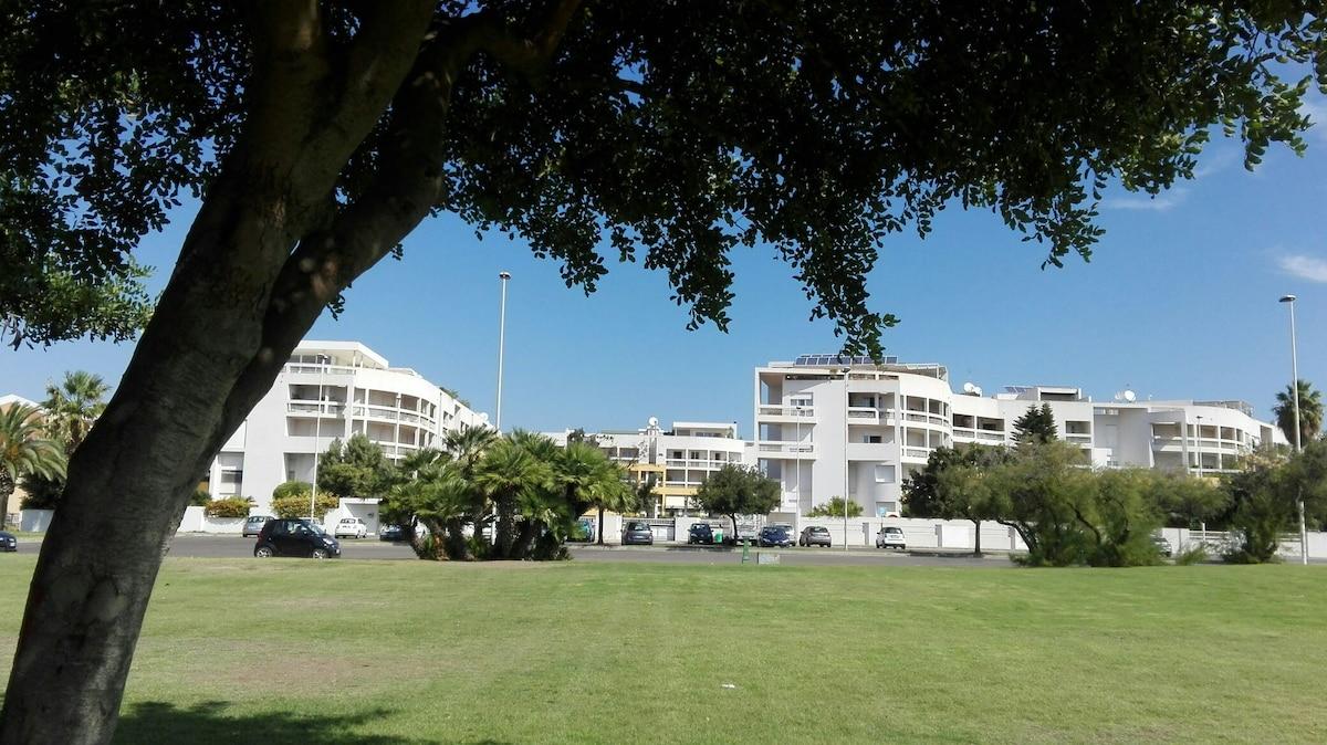 Снять жилье в Куарту Сан Елена earthsnp
