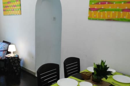 Whole Apartment Central Penang Island Super Value - 아파트