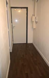 bel appartement beau et lumineux secteur lille - Lille