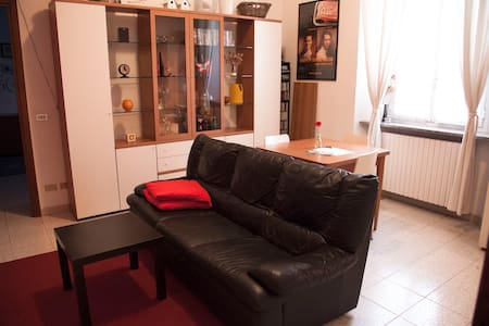 Apartment Milan perfect x Fiera/Rho - Milan - Apartment
