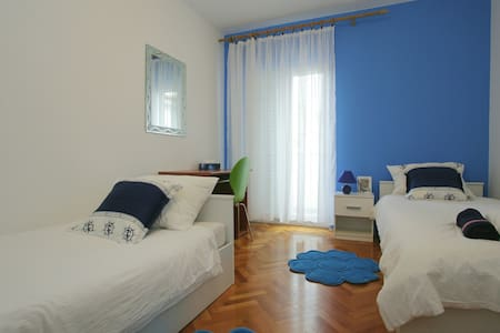 Guest house Renata II