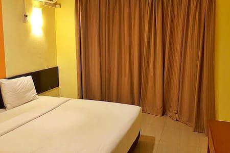 Cozy Room Sitiawan - Sitiawan - Other