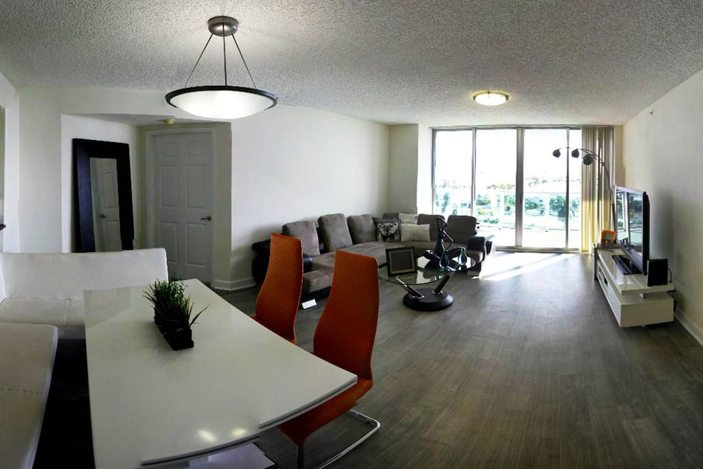 bedroom furnished apartment in miami beach apartments for rent in