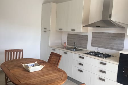 Last minute affitto camere - Bed & Breakfast