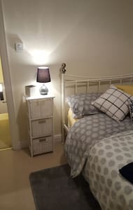 Cosy Comfortable Relaxed Town House - Shrewsbury