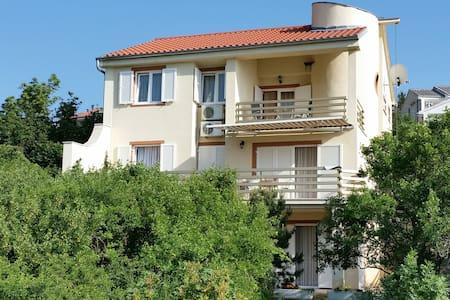 Apartment Kristina 2 - Byt