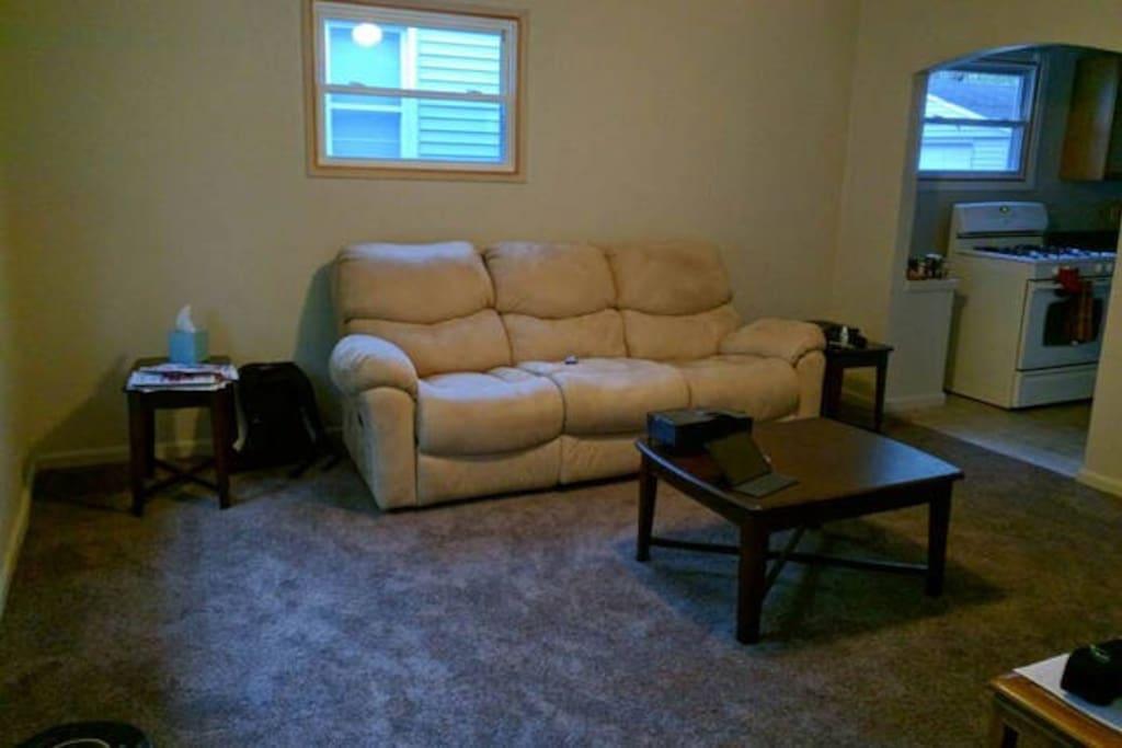 Rooms For Rent In Hazel Park Mi