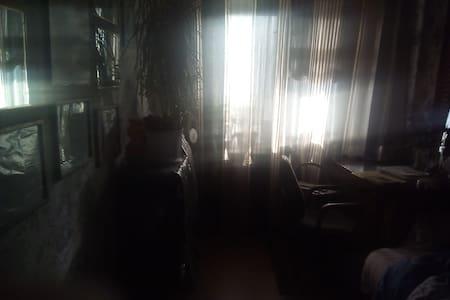Отдельная комната с ремонтом. - Appartement