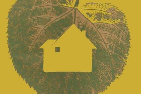 La Casa del Tiglio - Vila