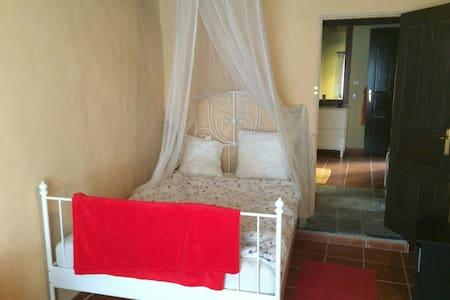 """Welcome to """"EL PATIO"""" - Bed & Breakfast"""