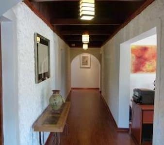 CASA CALFU HOSTAL BED&BREAKFAST - Santa Cruz - Bed & Breakfast