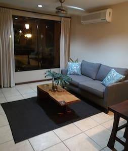 Arenas Apartment Playa Grande - Playa Grande - Lejlighed