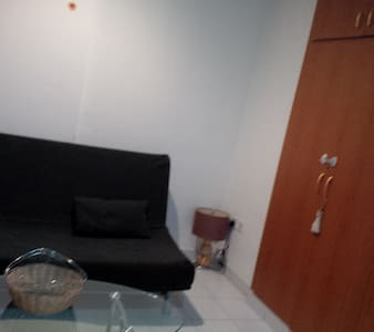 For Ladies Only - Furnished Room - Apartment