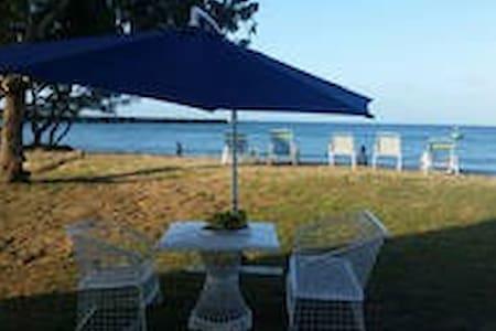 Turtle Bay Guesthouse - Vendégház