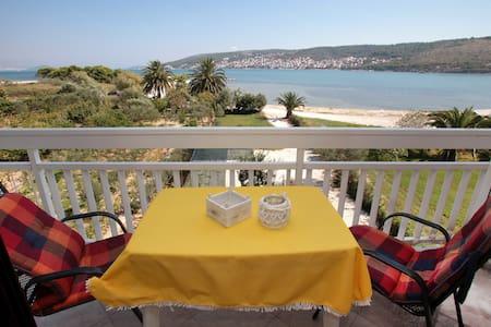 Apartments Vranjes - Perfect View