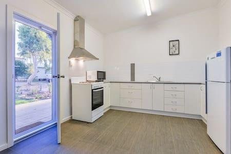 Getaway Villas 38-3 - Apartment