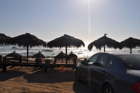 Zapallar, Chile, Costa Cachagua