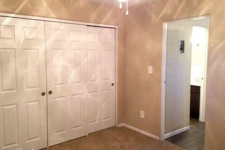 Perfectly placed, cozy, clean! - Denver - Apartamento