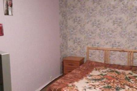 Квартира  вЗеленограде - Zelenograd