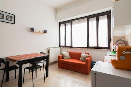 Grazioso monolocale in Centro - Apartment