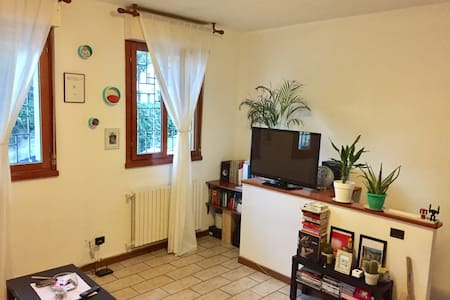 Camera in appartamento TOP - Milano - Apartemen