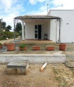 La Piantata - Villa
