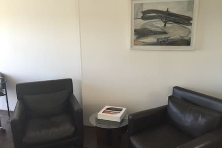 Studio located in Caballito - Buenos Aires - Apartamento