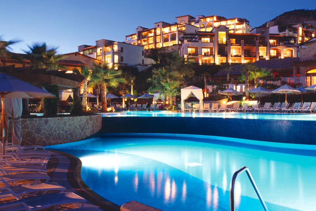 Baja pacific resort hotel casino and spa hollywood casino poker rake