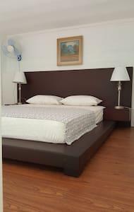 Room for rent in Batam Centre - Reihenhaus