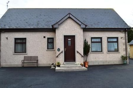 Drumgart Cottage - Ballycarry