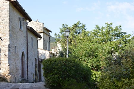 BED&BREAKFAST CacioRe ReginaPonzia - Bed & Breakfast