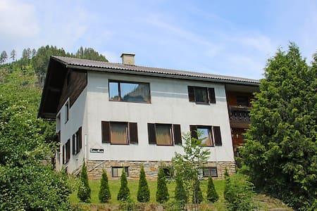 Apartment Nemeth - Lakás