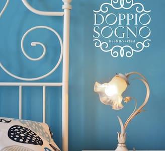 b&b Doppio Sogno - Treviso