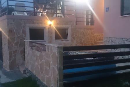 villa paul - Mihalj - Rumah Tamu