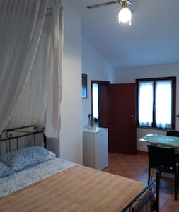 B&B in azienda agricola - Bed & Breakfast