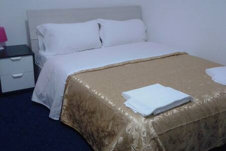 VENICE HOME-4 - Bed & Breakfast