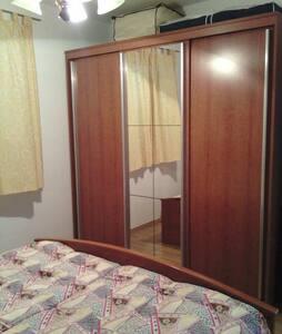Apartman Marta - Apartment