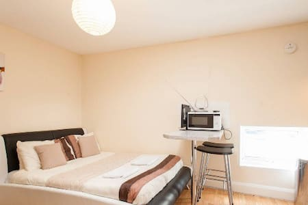 *XMAS & NEW YEAR SALE* Studio Flat Greater London - Orpington - Other