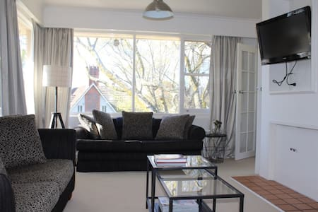 17 Clarence St, East Launceston - Casa