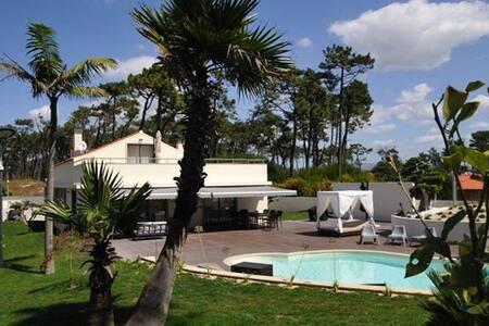 Villa LOUISA - Fao