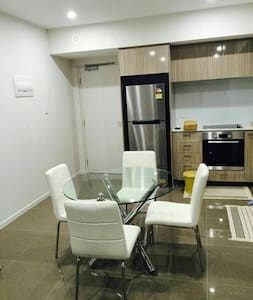 Subiaco new apartment - Appartamento