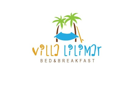 Villa Lilimar B&Bs -Private ensuite