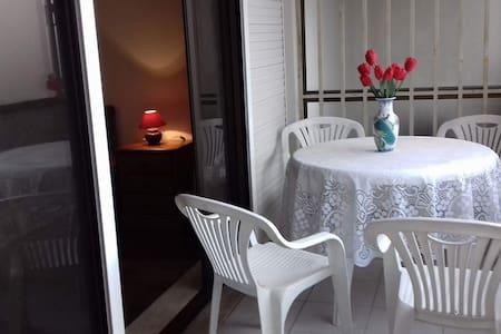 Apartamento no coração de Braga - Apartment