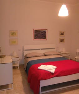 Casa Maddò - Apartemen