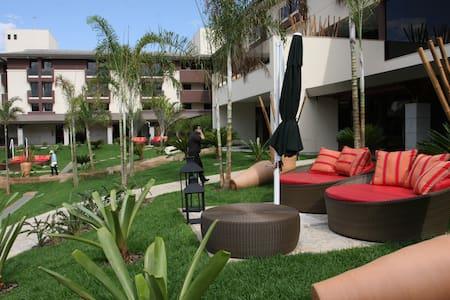 Life Resort. (unid 003) - Leilighet