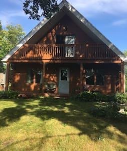 Kellerman's Lake House - Банкрофт