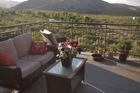 The Clarkdale Lodge Studio 105 - Clarkdale - Apartment