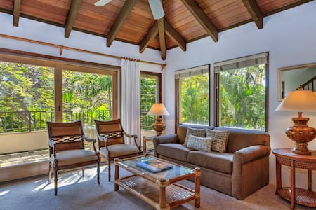 Perfect Poipu Home Location - Koloa