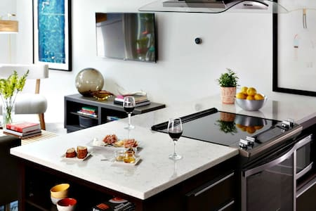 Grand Rapids Apartment Rentals Airbnb